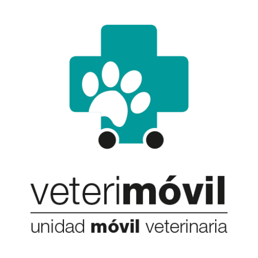 cropped-veterimovil_logo_500x500.png